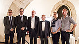 Podiumsdiskussion-widerstand-konzentrationslager 2015