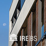 Irebs-right-5