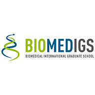 Biomedigs Logo 191 Center