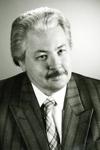 Lehmann Benno