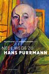 Purrmann U1 U4 Proof Neu
