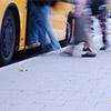 Image Bus Ar