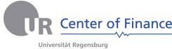 Logo Cof Klein