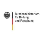 Bmbf Logo Rechts