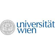 Wien Rechts