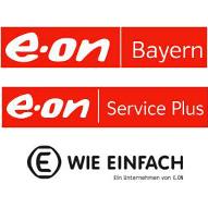 Eon Rechts
