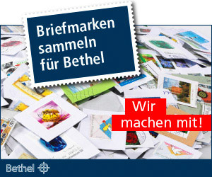 Bethel-briefmarkenbox-300x250
