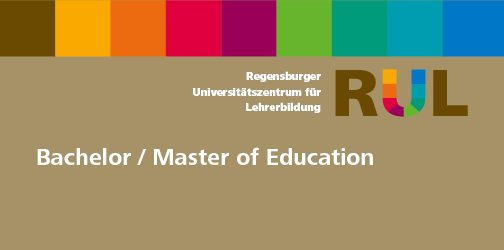 Bachelor Mastereducation Gro _