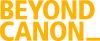 Logo-beyond-canon-cmyk