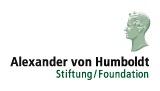 Humbold Logogif