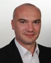 0001 Markus Reichold