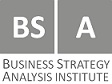 Business Strategy Analysis Institute