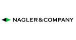 Partner Nagler