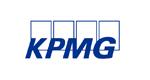 Partner Kpmg