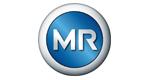 Partner MR