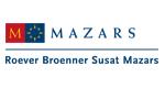 Partner Mazars