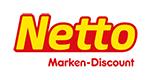 Partner Netto