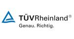 Partner Tuev-rheinland