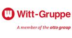 Partner Witt