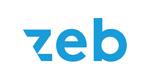 Partner Zeb