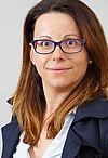 Vicky Schirmer