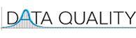 Logo Datenqualit _t Klein