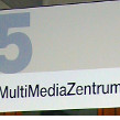 Multimediazentrum