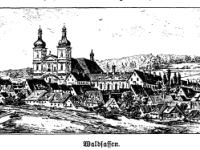 Oberpfalzbibliographie Erfassungszeitraum
