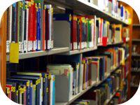 Oberpfalzbibliographie Neumeldungen