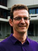 Harald Kloth