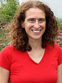 Claudia Reisinger