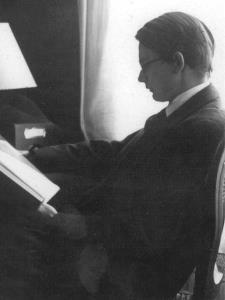 Karl August Kutzbach