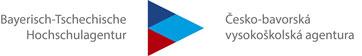 Btha Logo Horizontal Klein