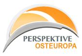 Perspektive Osteuropa