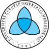 Logo Sefu Tetevo