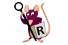 Ratte-homepage
