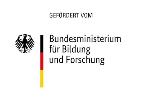 Bmbf Gef _rdert Vom Deutsch