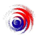 Bohemicum Logo