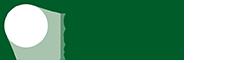 Logo Gs De