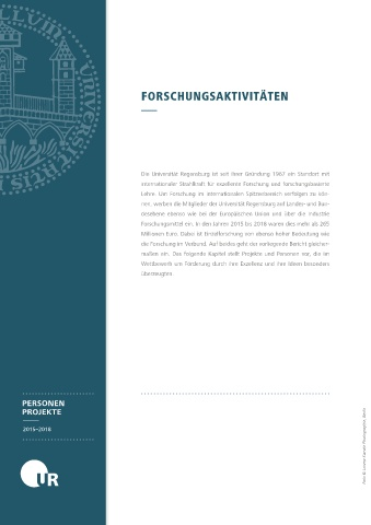 Page 38 Forschungsbericht 2015 bis 2018 Universtität evE5d